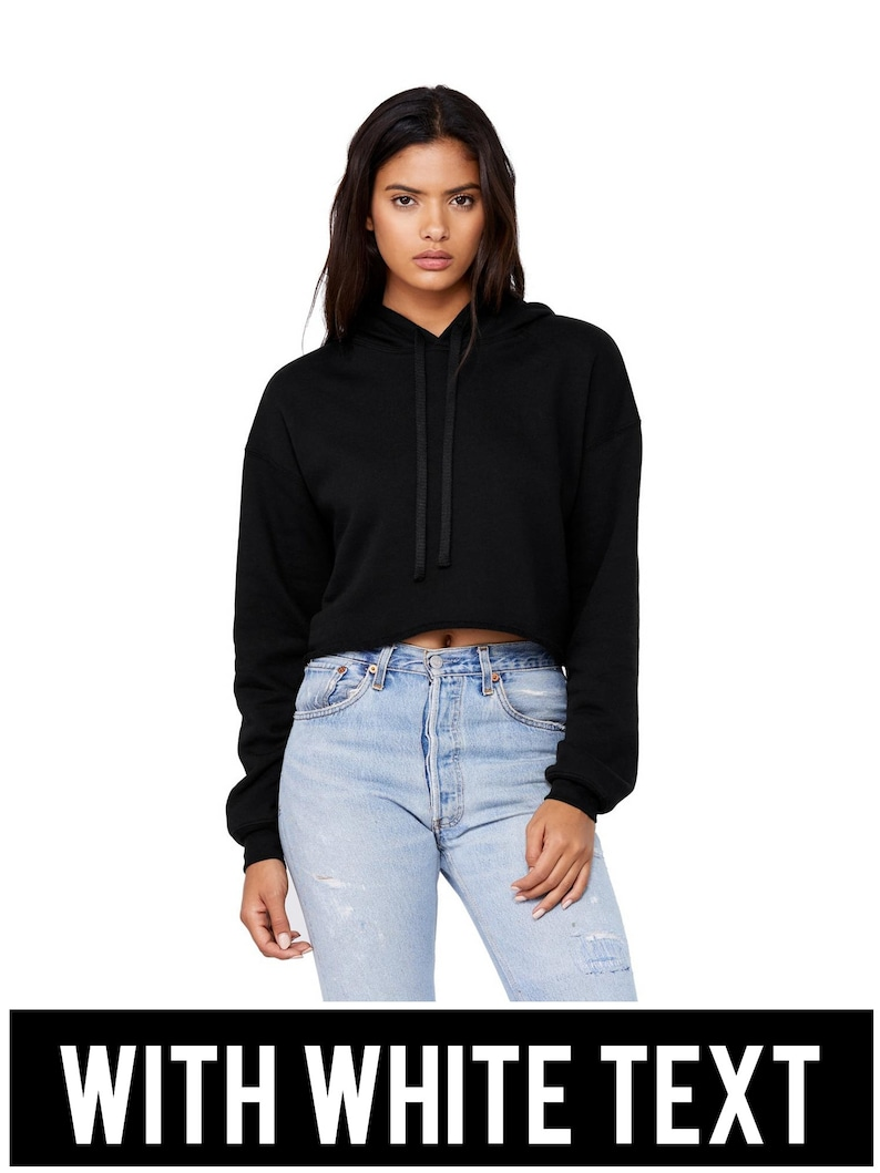 Womens Workout Sweatshirt Boxer Fitness Gift Sting Cropped Hoodie Crop Top Float Kickboxing Hoodie Boxing Sweatshirt Gym Sweatshirt
