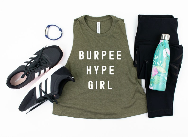 Hype Women's Clothing Store – Buy Hype Clothing for Women