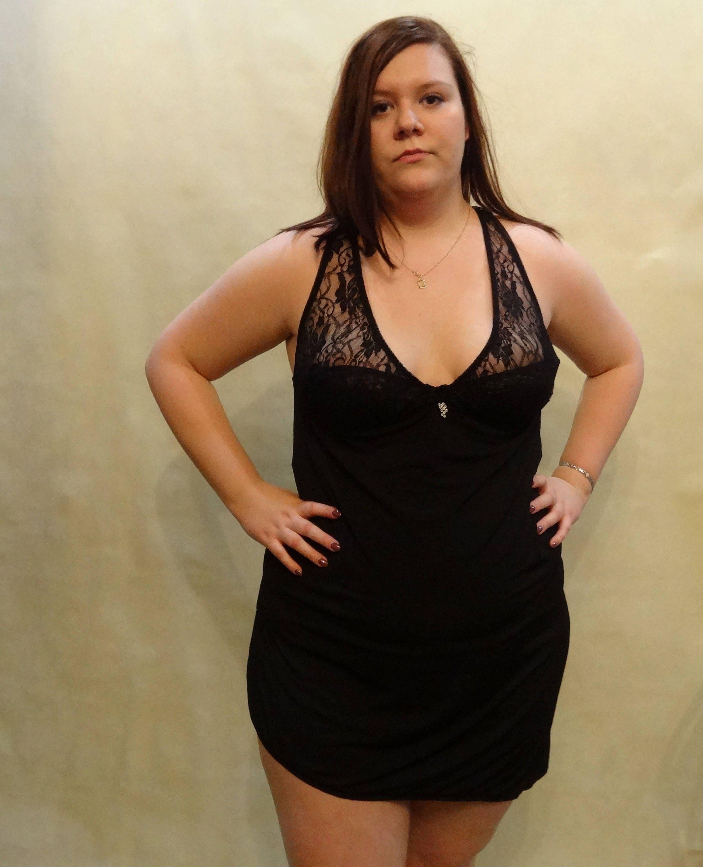 e4476c6d8479 Erotic ladies lingerie chemise plus size x xl 2xl 3xl 4xl for | Etsy