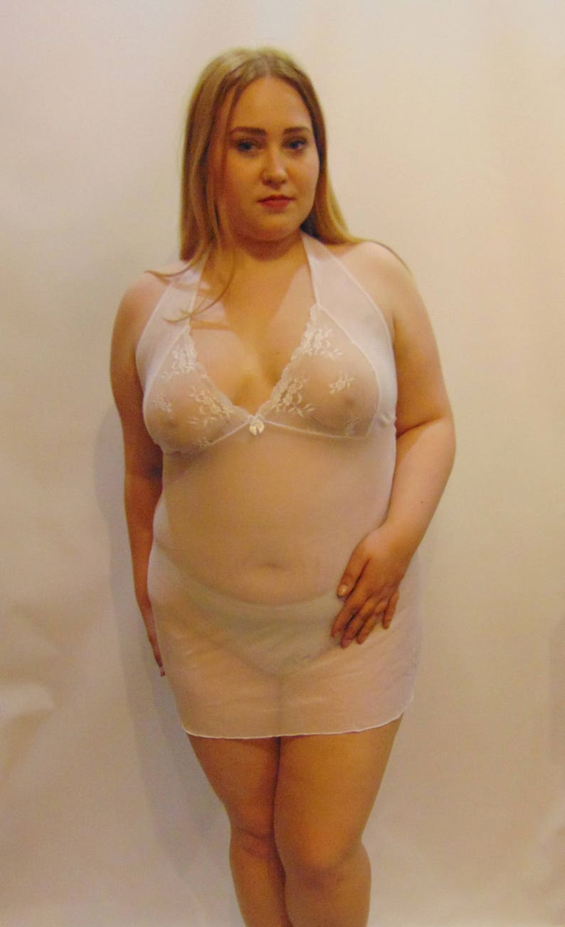 Bbw pictures Sexy