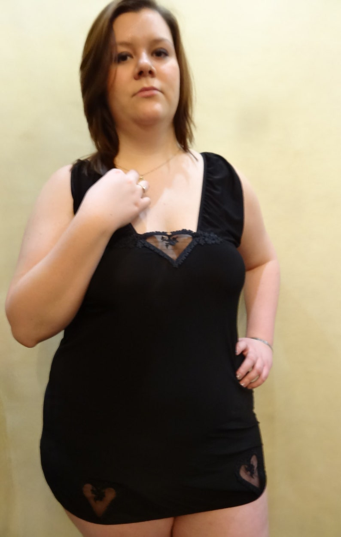 0055c8c85 Sexy lingerie nightwear chemise camisole big plus queen size