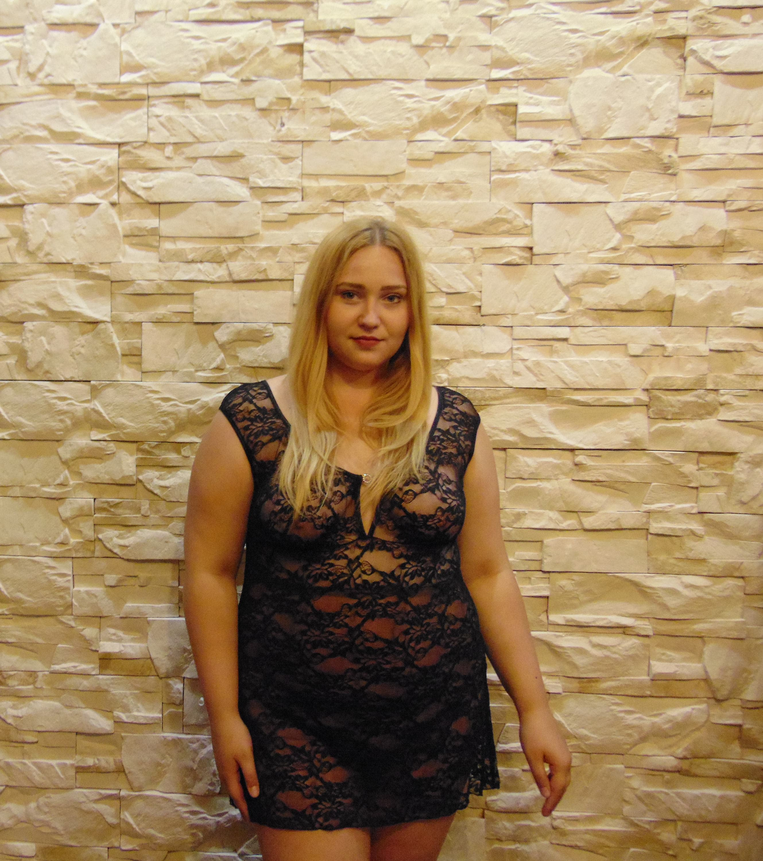 2b621145df20 Black erotic sexy lingerie nightwear sexy chemise big queen | Etsy