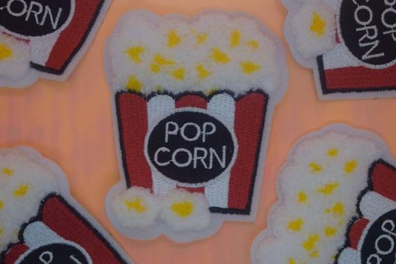 Popcorn Patch