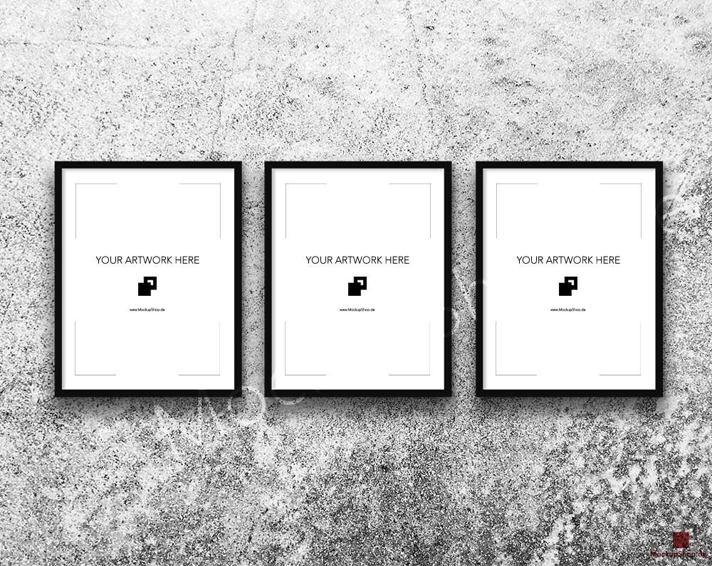 Ausgezeichnet 24x36 Rahmen Weiß Bilder - Bilderrahmen Ideen - szurop ...