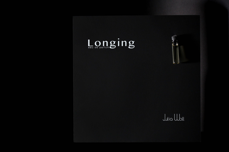 NOSTALGIE parfum parfum parfum parfum de niche édition