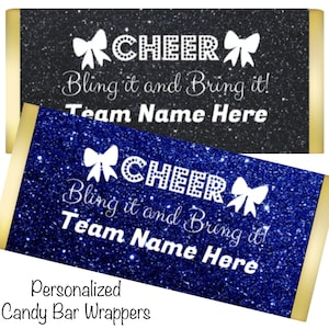 Cheer Stickers Instant Download DIY Favor Tags Spirit Gift Bag Cheerleading Team Spirit Gift Printable Blow Up the Competition