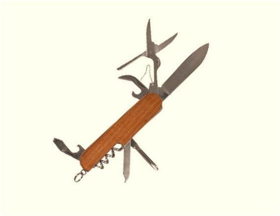 Gravé poche couteau garçon d'honneur cadeau personnalisé couteaux réunion de famille pliante couteau personnalisé garçons d'honneur cadeau personnalisé cadeau de mariage