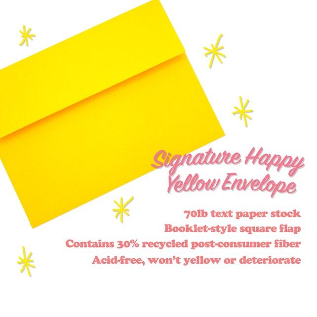 Dirty Birthday Card For Husband Funny Wife Happy Boyfriend Gift Ideas Her