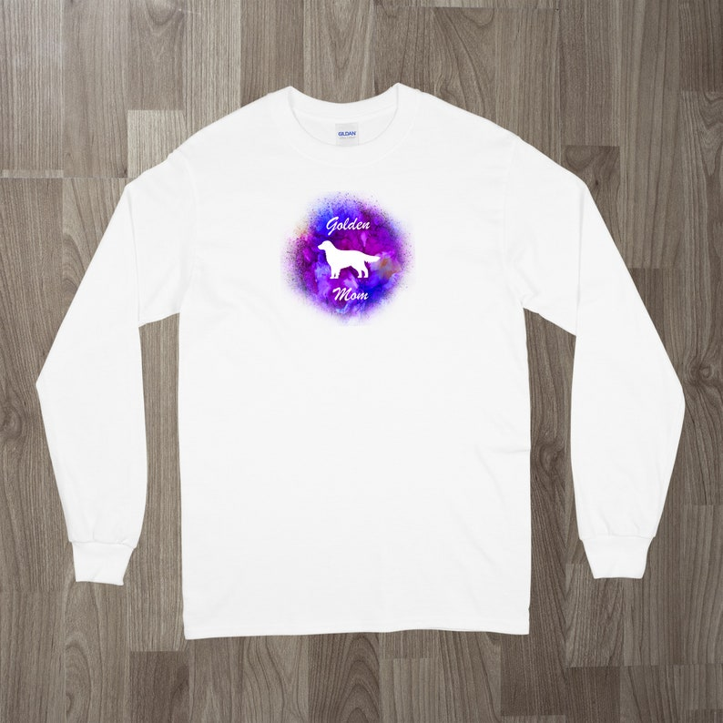 Over The rainbow FREE DELIVERY winter long sleeve Girls T shirt size 2-12