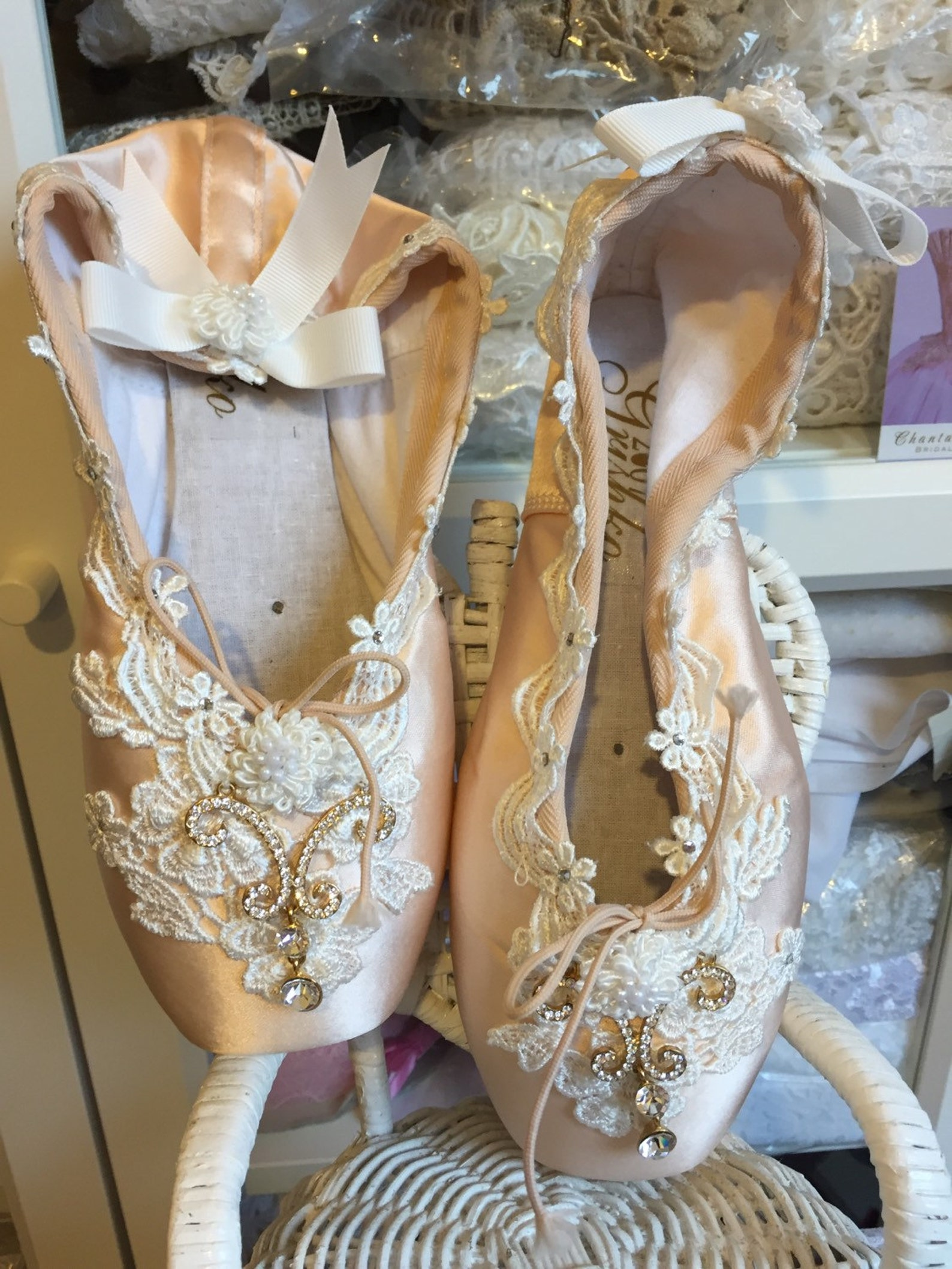 ballet slippers you can wear