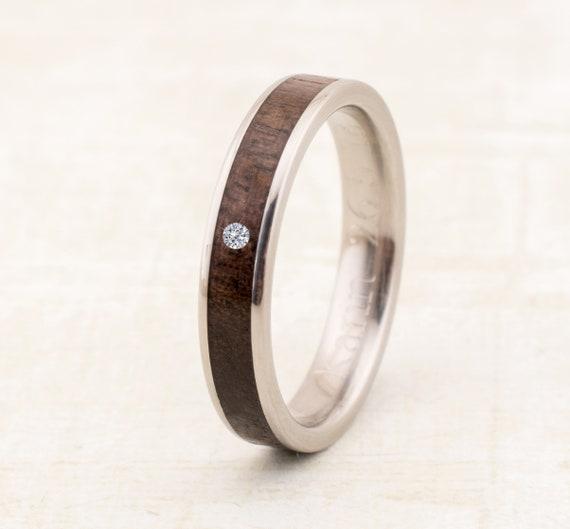 2018 neuer Entwurf Silber-Gold Farbe-Mondstein weiß  imitation Ring
