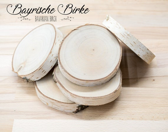 Tree Slice Ring Bearer Personalized Name Engagement Ring bearer Will you marry me Wooden Ring Pillow Ring Holder Rustic Tree Slice