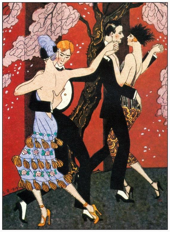 """Résultat de recherche d'images pour """"frises tango"""""""