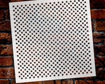 Pattern/Background