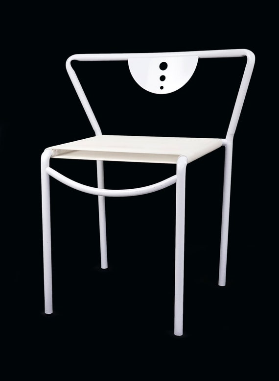 Alga Chair | KADK