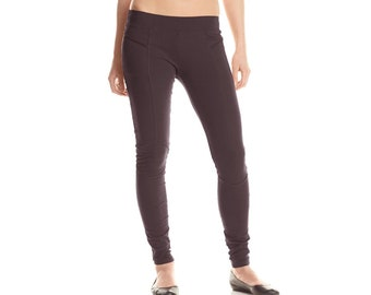 Riding Pant M131 ( Festival clothing, hooping, dance, yoga)