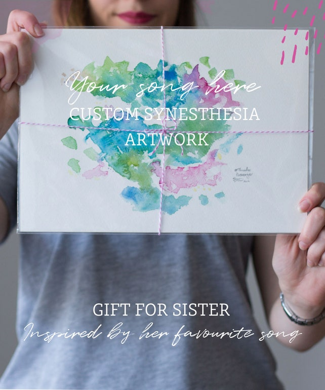 Schwester Geburtstagsgeschenk Schwester Geschenke für | Etsy