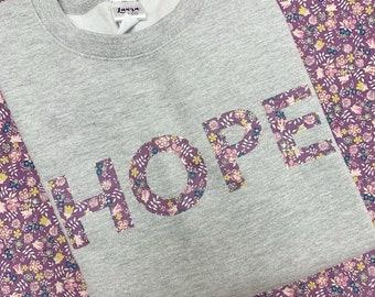 Liberty of London HOPE Sweater