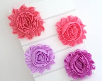coral and lilac etsy