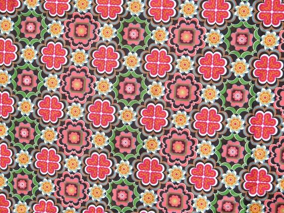 ... Tissu Tissu Pour Les Projets De Couture, Ikea Ikea Ikea 2007 Par Lotta  Kühlhorn, ...