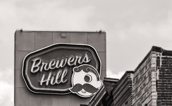Brewers Hill