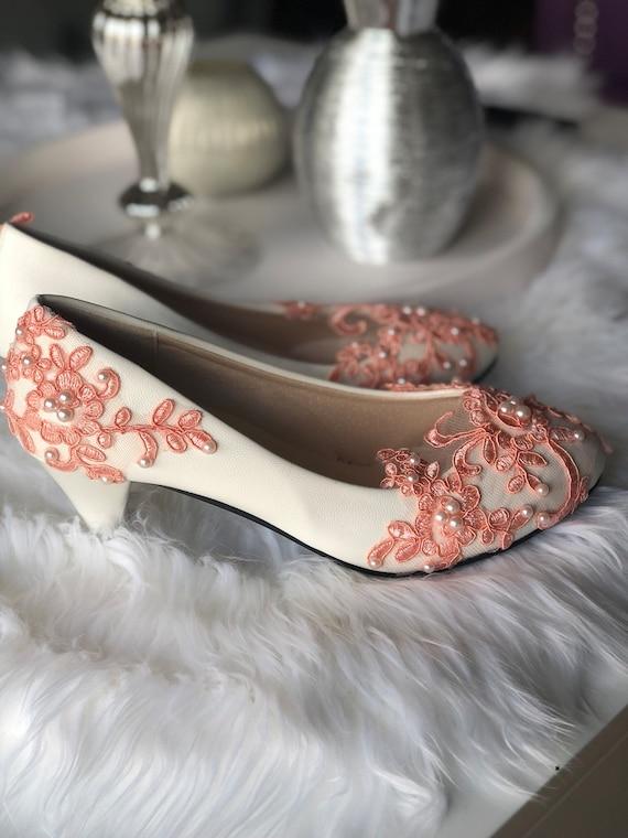 c8542ffb9ca262 Chaussures de mariée, mariage chaussures, ballerines mariage, chaussures  chaussures chaussures de Bridemaids. | Qualité Supérieure 9c5466