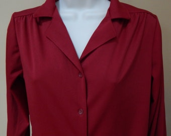 e6d24e0ce6b Sears The Shirt
