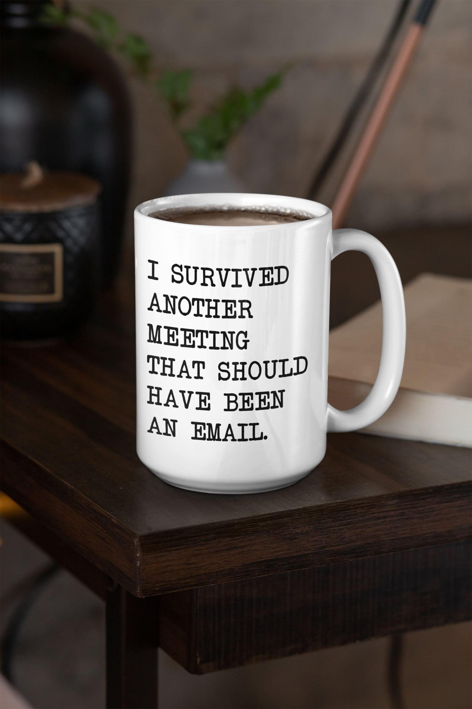 Treffen für frauen