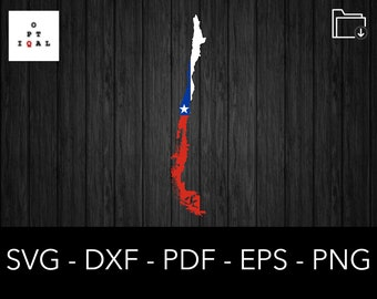 Chile Flag Clipart - Chile Png Transparent Png (#3338360) - PinClipart