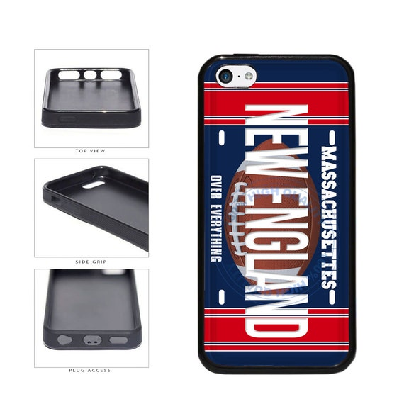 Electronics Accessories Cell Phone Accessories BRGiftShop ...