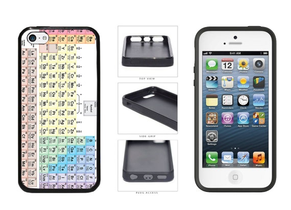 coque tableau iphone 6