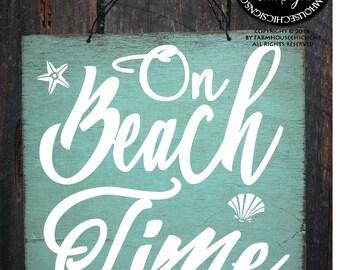 beach decor, beach signs, ocean decor, coastal decor, nautical decor, beach wall art, beach decorations, beach house decor, beach sign, 268