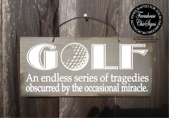 golf gift for golfer, golfing wall decor golf art, golf sign, golf course decor, golf decoration, gifts for him, Father's day gift 239/329