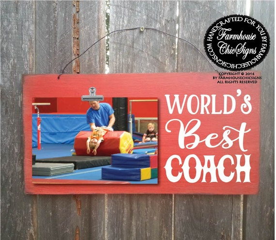 coach gift ideas, coach, coaches gift, gift for coaches, coach thank  you, sports coach, sports sign, coach picture frame, coach gift