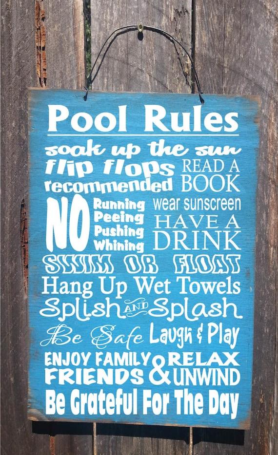 8861f781e84f ... pool sign