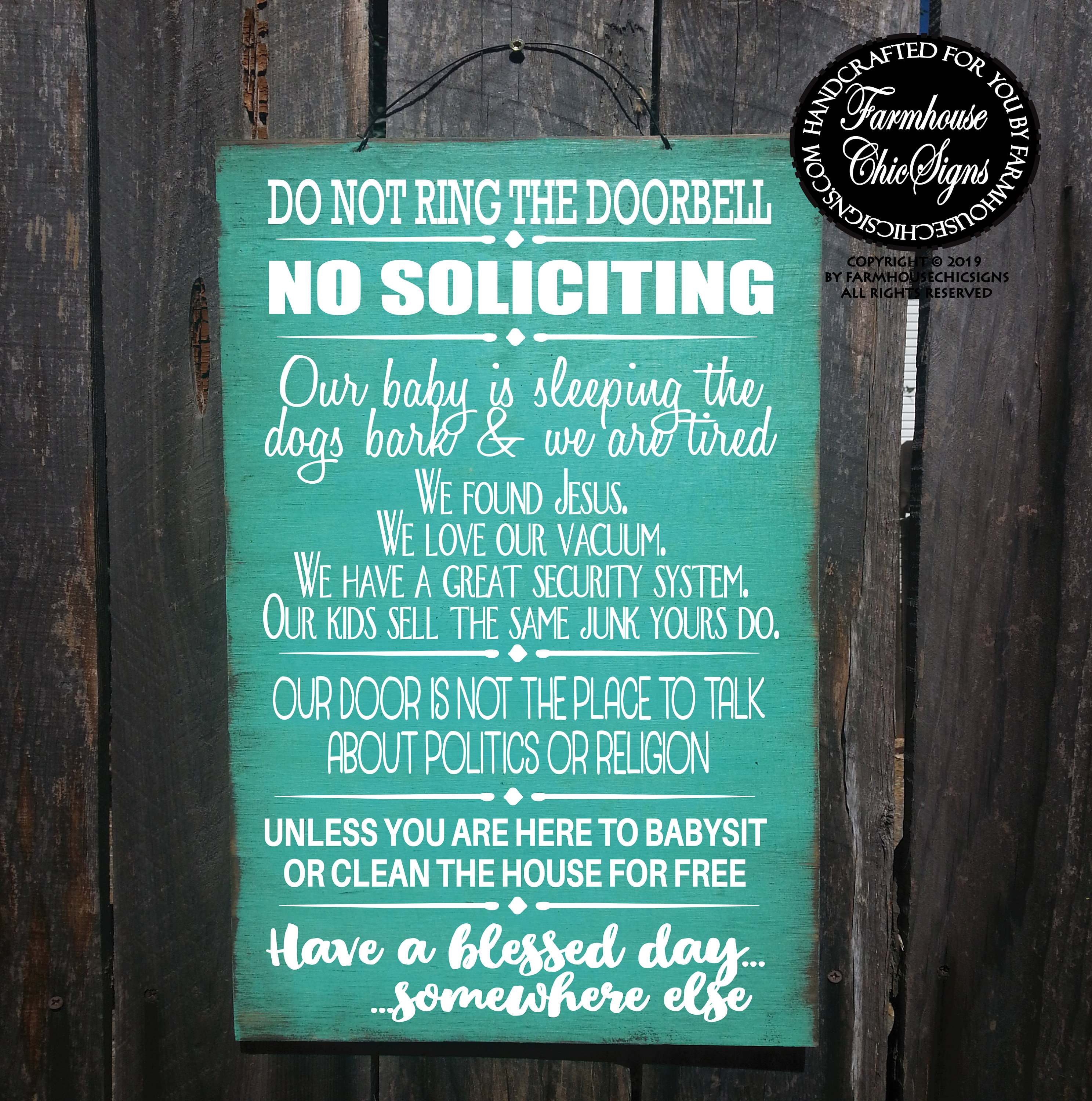 No soliciting signs No Soliciting,Wooden Sign,Woodworking,Home Decor,Rustic wood sign,Natural Wood,Handmade,Wooden Decor,Farmhouse style