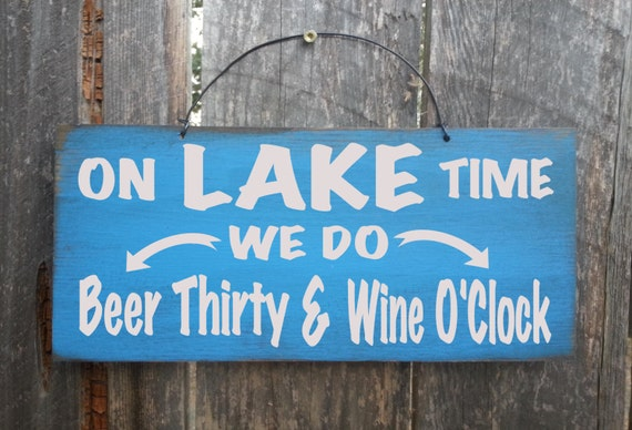lake life, lake sign, lake house sign, lake house decor, lake house decoration, cabin decor, lake house wall art, lake house 120
