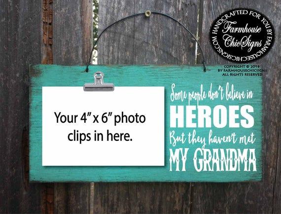 image 0 - Gifts For Grandma Christmas