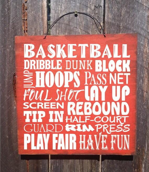 basketball, basketball decor, basketball sign, basketball decoration, gift basketball, basketball player, basketball team, 132