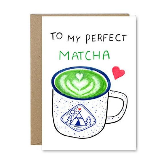 Image result for latte