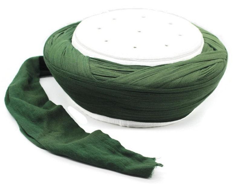 imamah with 9 hole Skullcap Handmade White/&Green Sarik with 6 meter turban Muslim hat Muslim Men/'s Hat Cap Kufi Cap Islamic Hat kofi