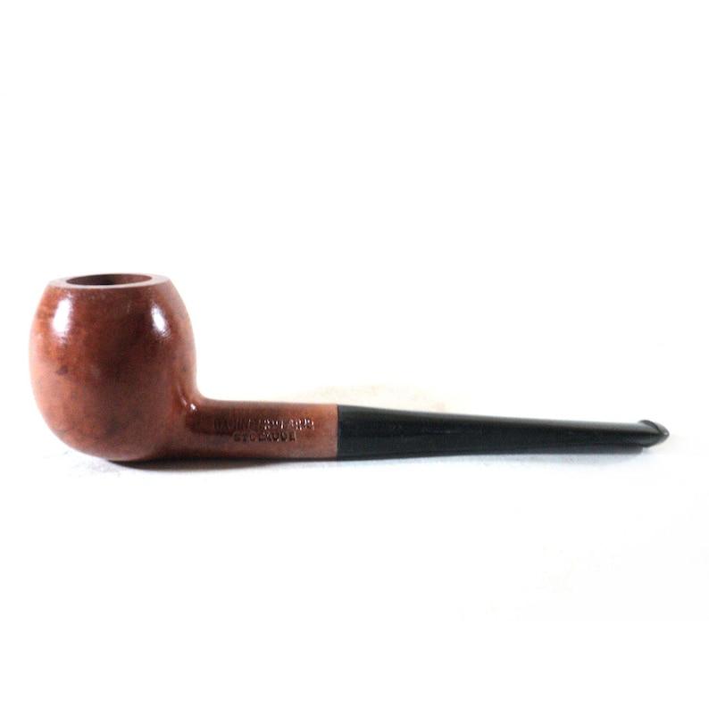 Pipe classique xxx.com bideos