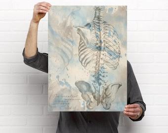 Greatest Medicine Chiropractic Art