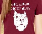 Women's Dog Lover Gif...