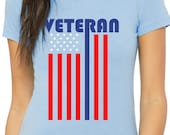 Patriotic Gifts - Women&#...
