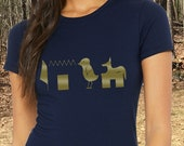 Women's Anubis Hierog...
