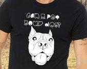 Unisex Dog Lover Gift - D...
