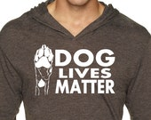 Dog Lover Gift - Dog Shir...