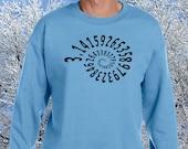 Unisex Pi Day Shirt - Mat...