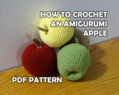 How to Crochet a Life Siz...